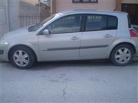 Renault Megane 1.5 dci -03