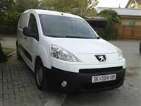 Peugeot Partner 1.6 HDI full opremeno