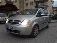 Opel Meriva Top Ponuda itno