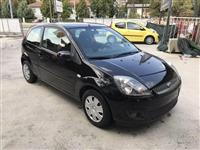 Ford Fiesta 1.2i Full oprema