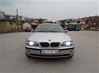 BMW 318 d perfektna sostojba -02