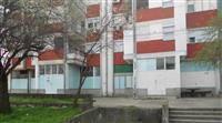 Deloven prostor vo Strumica povolno
