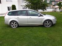 FORD FOCUS -07 ITNO