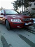 VOLVO S40 -02 ZAMENA ZA TERENEC