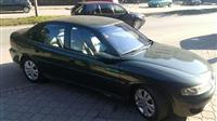 Opel Vectra 2.2 DTI FULL KOZA TOP SOSTOJBA