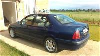 Rover 416 so atest plin -97