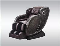Fotelja za masaza zero grafiti