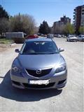 Mazda 3 -04