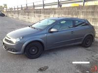 Opel Astra gtc -05