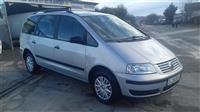 VW SHARAN 1.9 TDI 116ks