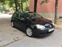 VW GOLF 1.9 TDI FULL OPREMA