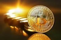 Savaitinė bitcoin diagrama