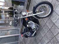 Suzuki GS