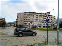 Deloven prostor od 21m2 vo Ohrid