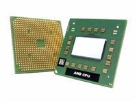 Graficka Ramovi procesori Display za laptop