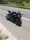Kawasaki ZX 10r 2013 odlicen