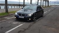 BMW 530M