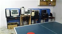 Pikado Ping pong