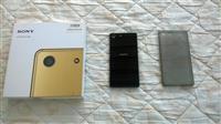 Sony Xperia M5 RAM 3GB Helio X10