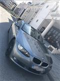 BMW 320d 177HP coupe cabrio -09