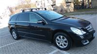 Mercedes R 320 CDI 4Matic 7Gtronik-06