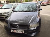 Fiat Stilo -06