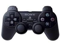 PlayStation 2 + Game