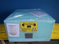 Avtomatski nov inkubator inkubatori za 100 jajca