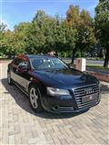 Audi A8L 4.2 TDI 365ks ODLICNA