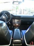 VW Passat 1.9tdi 110hp full oprema MOZE ZAMENA