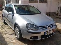 VW Golf 5 2.0tdi ful -05