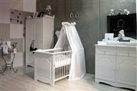 Detska soba za bebe