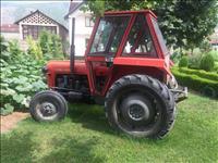 Traktor Massey Ferguson IMT 533