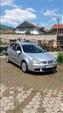 VW Golf 5 1.9TDI Sport Line -04