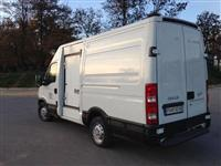 Iveco Daily 2.3 HPI -07 TERMOKING