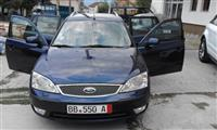 Ford Mondeo 1.9 -04
