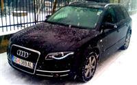 Audi 1.9 TDI 116ks