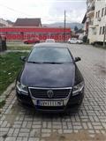 VW PASSAT 2.0 TDI GT FULL OPREMA