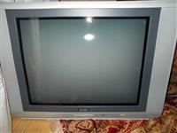 TELEVIZOR QUADRO 55cm EKRAN