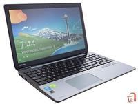 Otkup na novi i polovni laptopi kupuvam