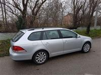VW GOLF 5 TDI 1.9