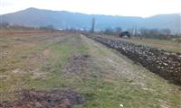 Plac od 10900m2 vo Ohrid