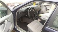 Mercedes-Benz C250 TD -98