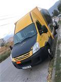 Tovarno vozilo Iveco