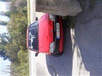 Ford Fiesta1.3
