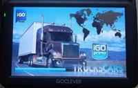 Novi navigacii i kamionska navigacija 1g garancija