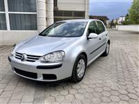 VW Golf 5 1.9 TDI Odlicen