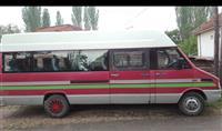 Iveco Turbo Daily 40E-10