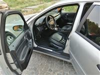 Mercedes-Benz W203 C200 kupen vo Makedonija