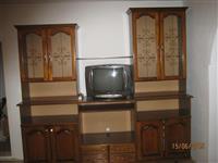 KOMODA ZA TV